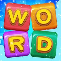 Word Swipe Puzzle Mania - iOS App Template