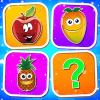 match-pair-learning-puzzle-game-ios-app-template