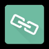 URL Shorter With Advanced Statistics - PHP Script