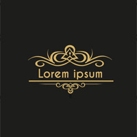 Art or Luxury Logo