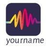 radio-station-button-logo