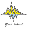 sound-waves-logo