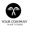 winged-scissors-logo