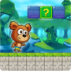 bear-adventure-jumper-buildbox-template