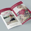 bifold-valentine-wishes-card-4-templates