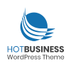 hot-business-wordpress-gutenberg-theme