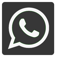 WhatsApp Support WordPress Plugin