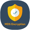 md5-encryption-android-source-code