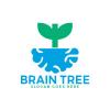 brain-tree-logo