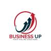 business-up-logo
