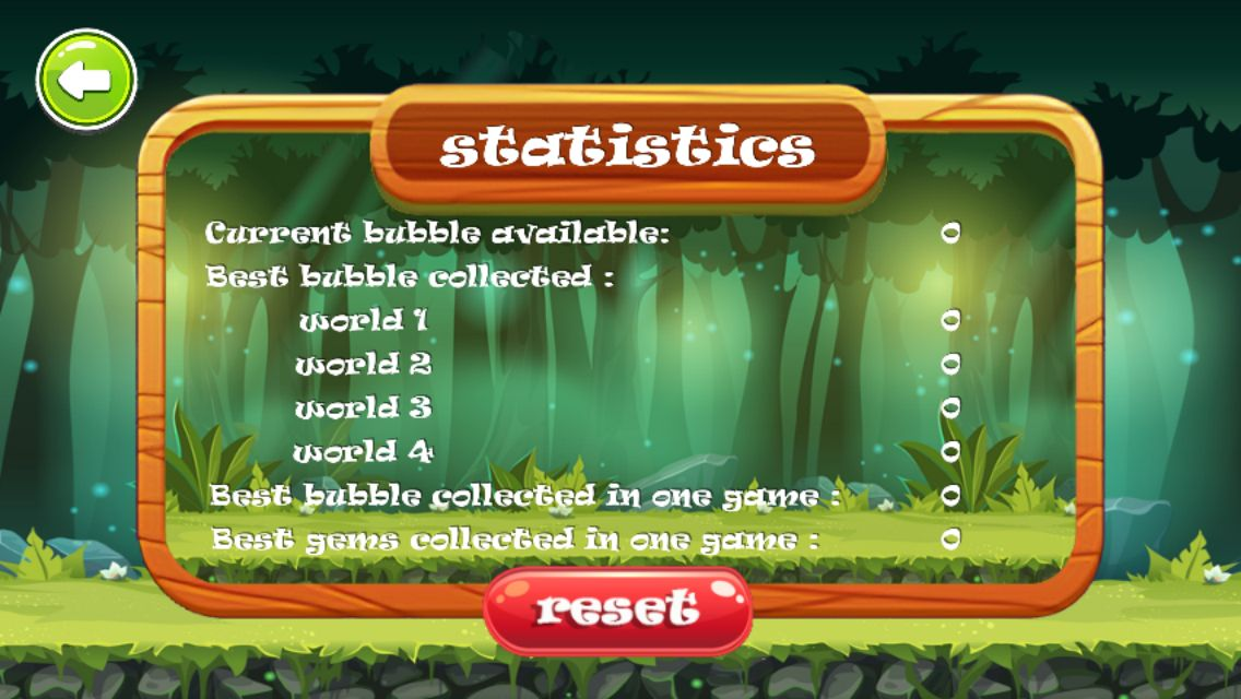Kids Adventure Android iOS Buildbox with Applovin  Screenshot 7