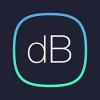 drblog-blogging-script-with-admin-panel