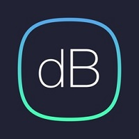 DrBlog - Blog Script With Admin