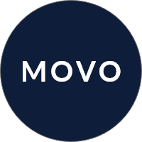Movo - React App Source Code
