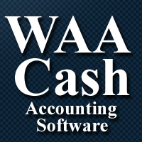 Accounting Software C# Source Code
