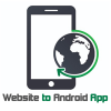 website-to-android-app-android-studio-project