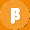 blogger-app-android-source-code