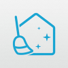 clean-house-logo