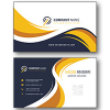 creative-business-card-template
