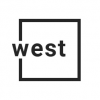 One West - WordPress Blog Theme