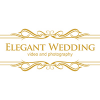 elegant-wedding-logo-template