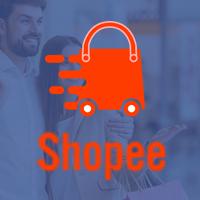 SM Shopee - Responsive Magento 2 Shopping Theme