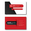 simple-business-card-template