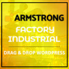 armstrong-factory-industrial-wordpress-theme
