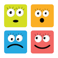 Face Emotion - iOS Source Code