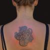 tattoo-world-ios-source-code