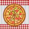 Save Pizza - Unity 2D Project