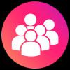 unfollower-instagram-unfollow-android-app