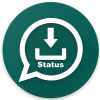 Status Saver - Android App Source Code