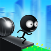 stickman-runner-parkour-template-buildbox