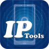 Network IP Tools - Network Utilities Android App