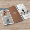 tri-fold-promotion-brochure-2-templates