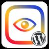 InstaLook WordPress Plugin
