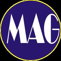 MultiMag Web Magazine PHP Script
