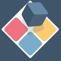 Lolo - Block Puzzle Game Unity