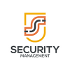 security-logo-template