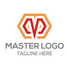 Master - Logo Template