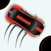 drifting-car-buildbox-template