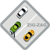 zigzag-endless-traffic-racing-unity-engine