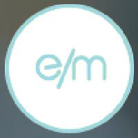EM-Adam - Responsive Multipurpose Landing Page