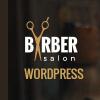 beauty-salons-wordpress-theme
