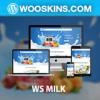 ws-milk-woocommerce-wordpress-theme