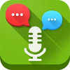 speech-to-text-javascript