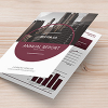 bi-fold-corporate-brochure-annual-report-a4