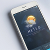 mobile-ui-kit-weather-app-6-psd-templates
