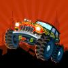 monstertruck-hill-climb-buildbox-game-template